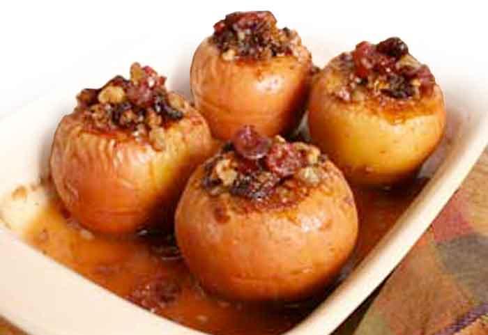 4087850_baked_apple_raisins-lrg
