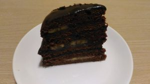 tort shokoladni