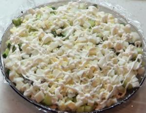 jaiza v salate