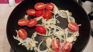 gotovim pomidori