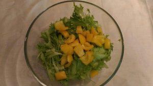 perez v salad