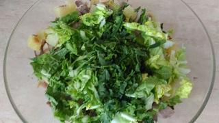soedinjem salat