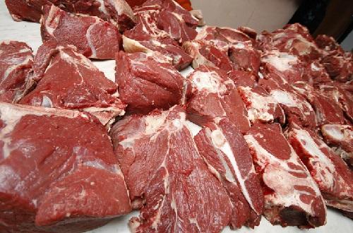 как сделать мясо сочным