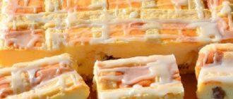 сырник краковский