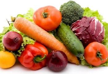 полезно знать об овощах