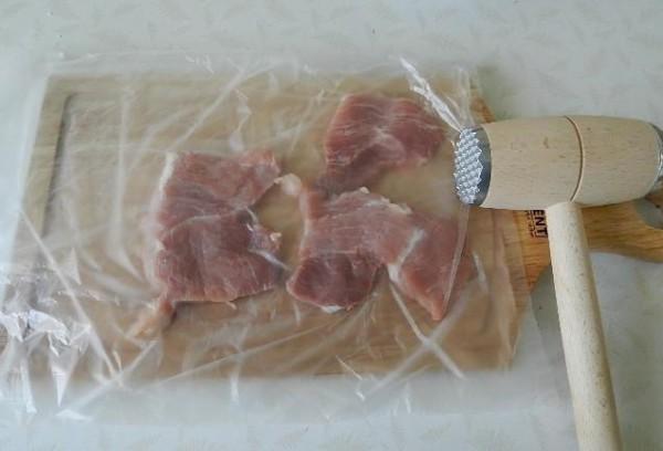 отбитое-мясо