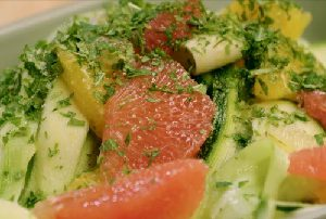 fruktovyj ovoshhnoj salat