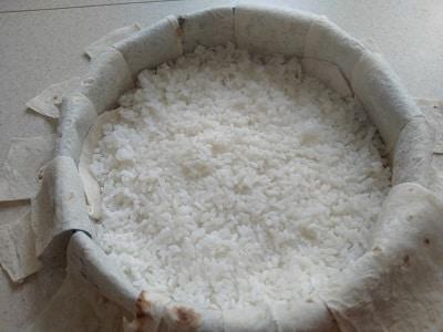выкладываем рис в форму