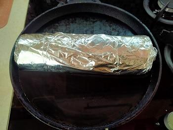 варим колбасу